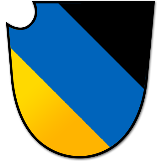 Burschenschaft Baltia-Gotia